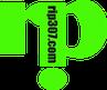 rip307