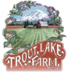 Trout Lake Farm