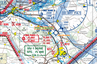 Aeroclub de Sens - LFGO - Carte approche 2019-07-28