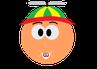 Logo Jugen Spiele auf MineMappe