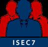 ISEC7 Mobile Exchange Delegate