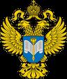 Нижнегорский поселковый совет Нижнегорского района
