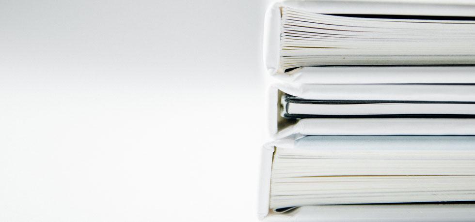 Datenschutz, DSGVO, Grundverordnung, Privacy by design