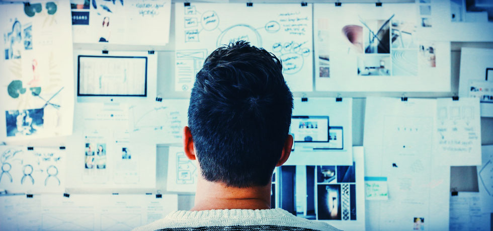 Big Data, Auswertung, Analyse, Personenbezogene Daten, Social-Media, Datenanalyse