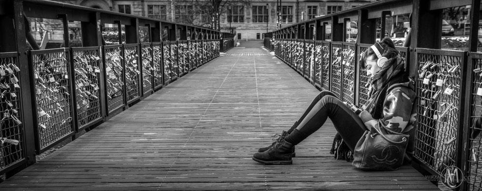 © Mirza Cosic