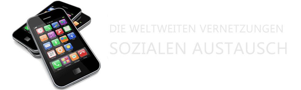 SOZIALEN AUSTAUSCH - jalehballand.de