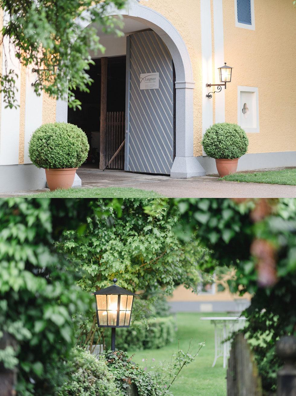 Hochzeit am Burnerhof Julia Kollmann Photography