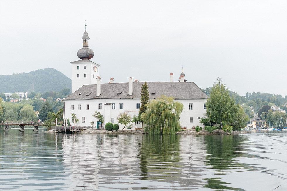 Yasmin Moritz Hochzeitsfotograf Hochzeit Schloss