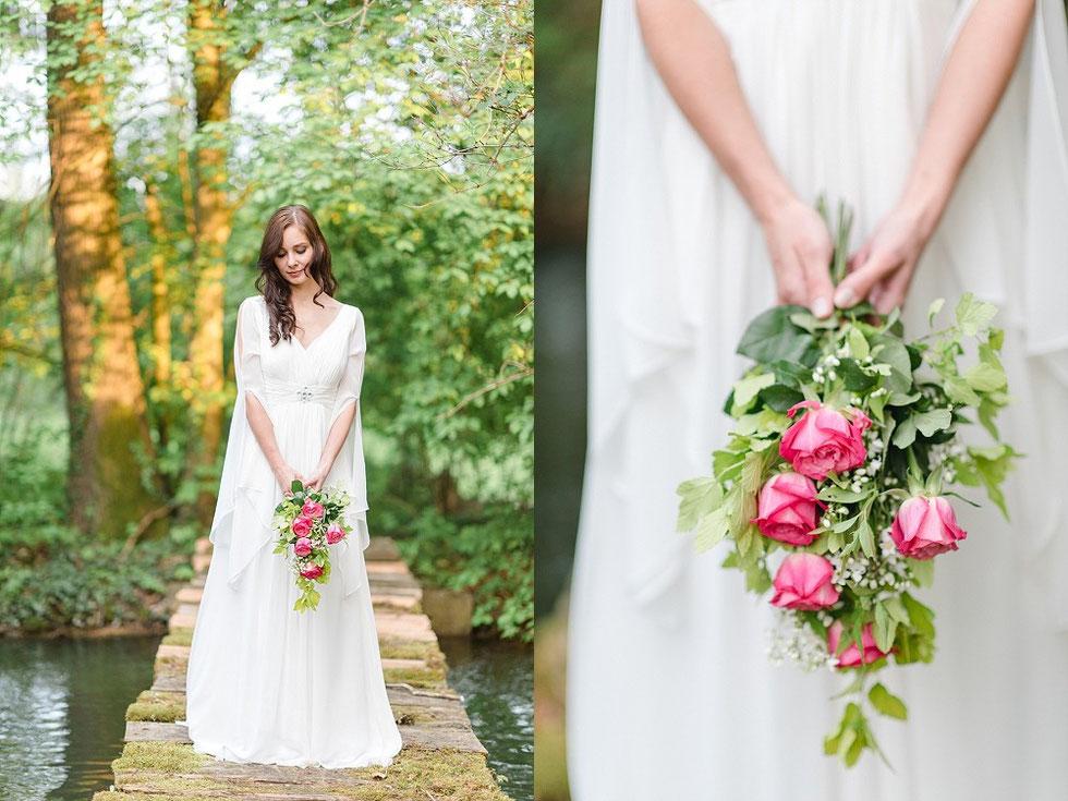Julia Kollmann Photography Hochzeitsfotografie