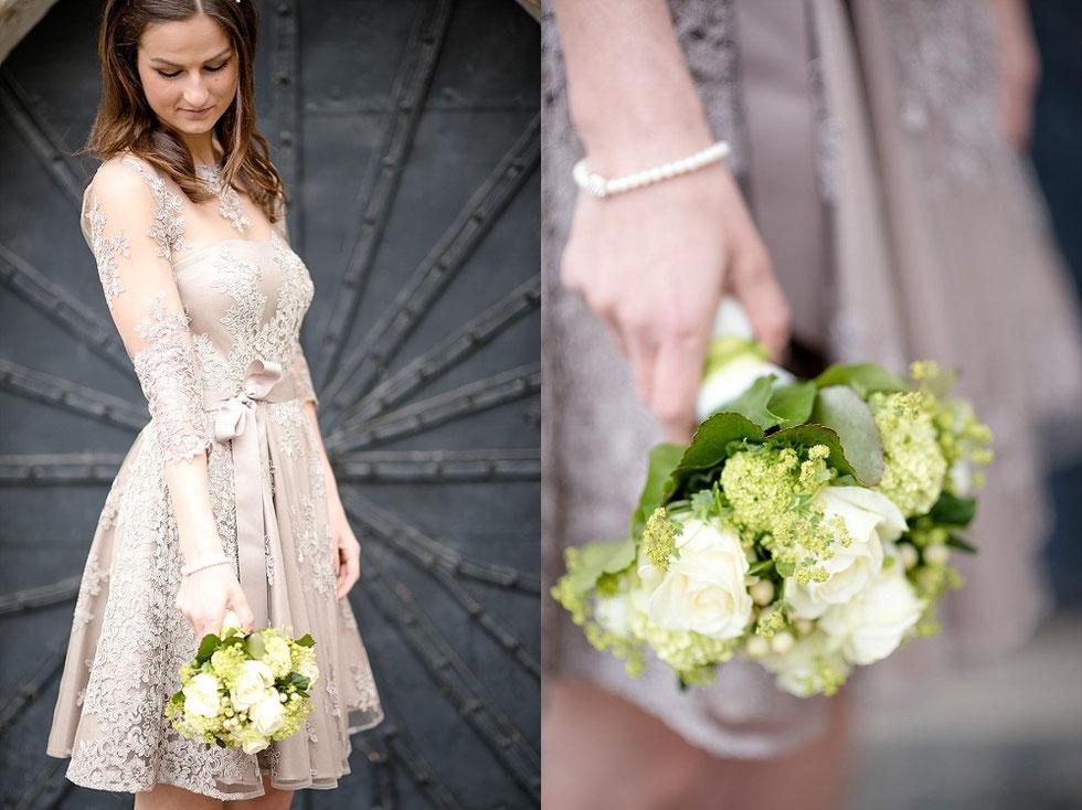 Hochzeitsfotos Burggarten Wels www.juliakollmann.com