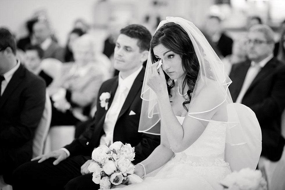 Hochzeitsfotos Burnerhof Julia Kollmann Photography