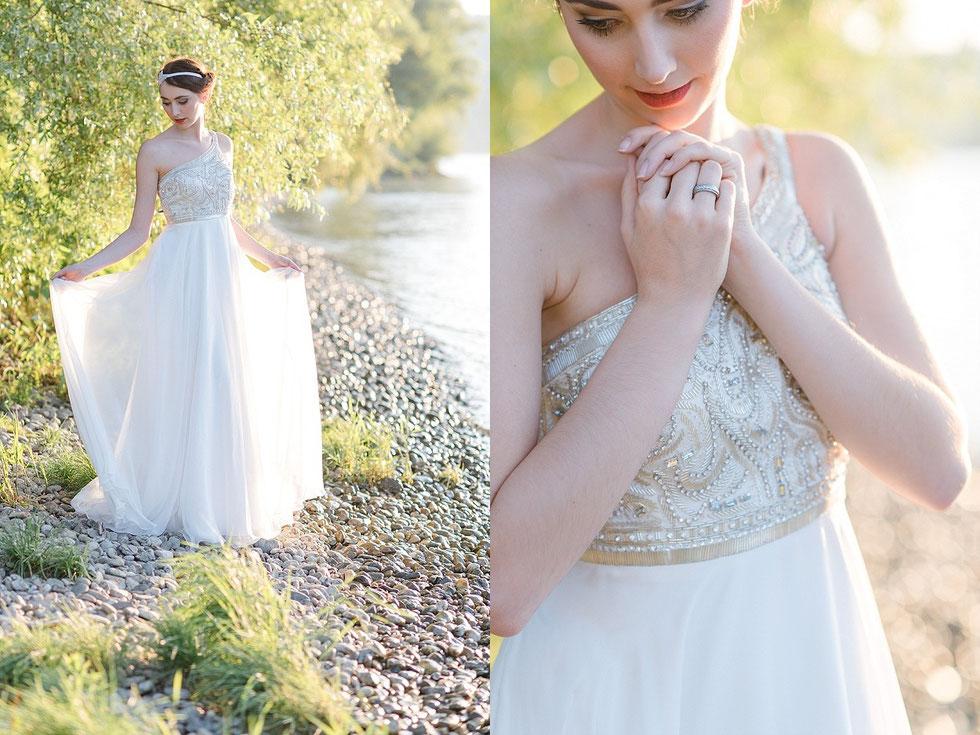 Hochzeitsfotografie Linz Julia Kollmann Photography