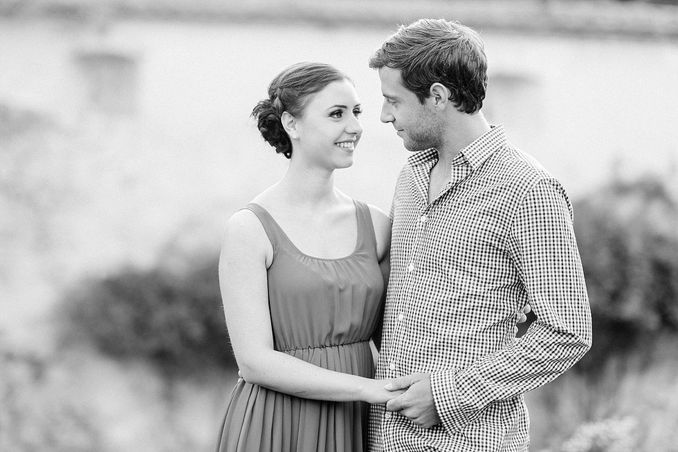 Hochzeit im Schloss Mühldorf Julia Kollmann Photography
