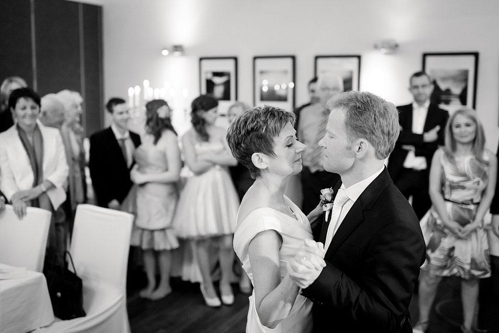Hochzeit Orangerie Steyr Fotograf Julia Kollmann Photography