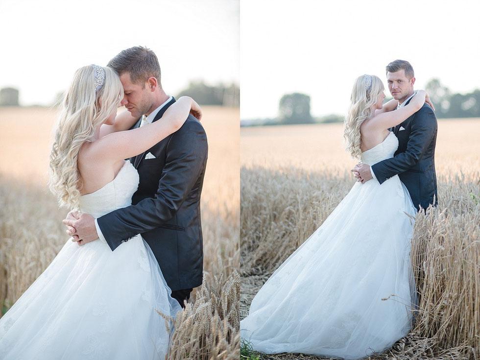 Hochzeitsfotos Ganglbauergut Ansfelden Julia Kollmann Photography