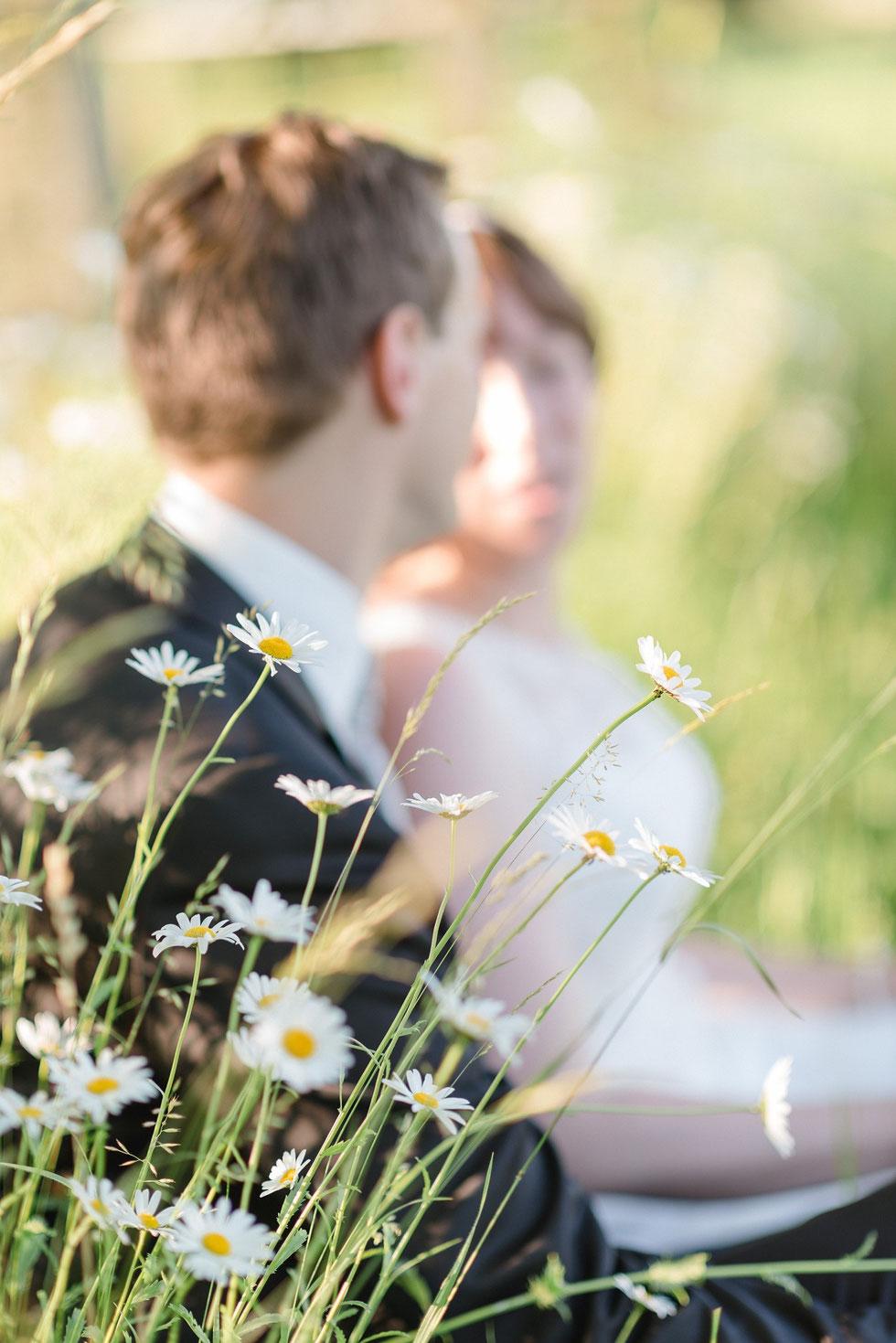 Hochzeit in der Orangerie Steyr Julia Kollmann Photography
