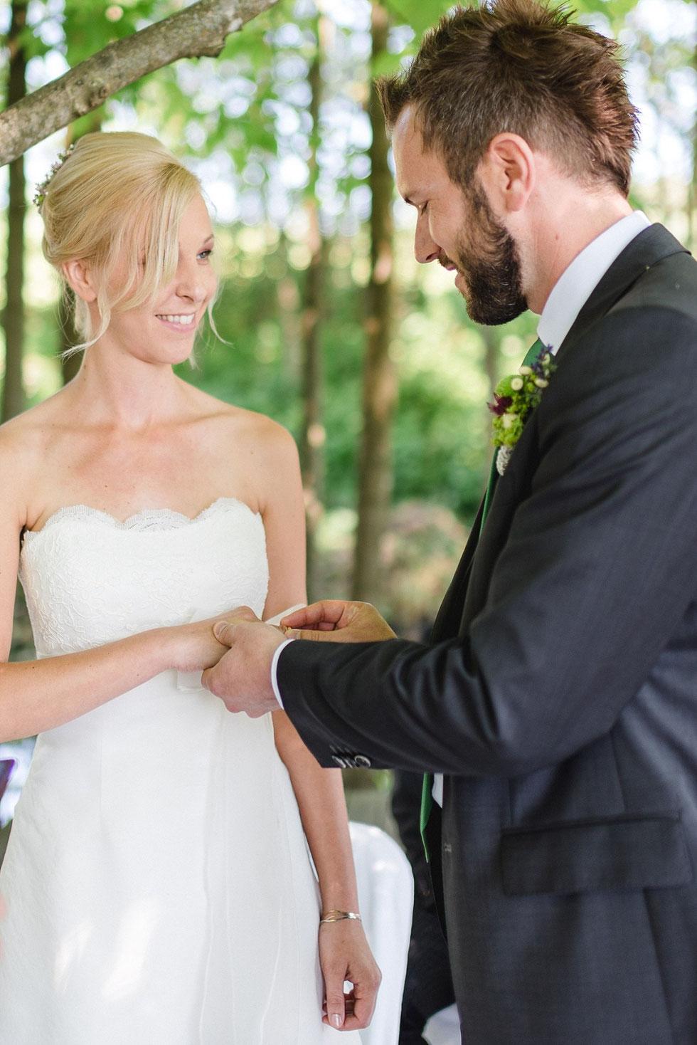 Hochzeit am Vedahof Julia Kollmann Photography