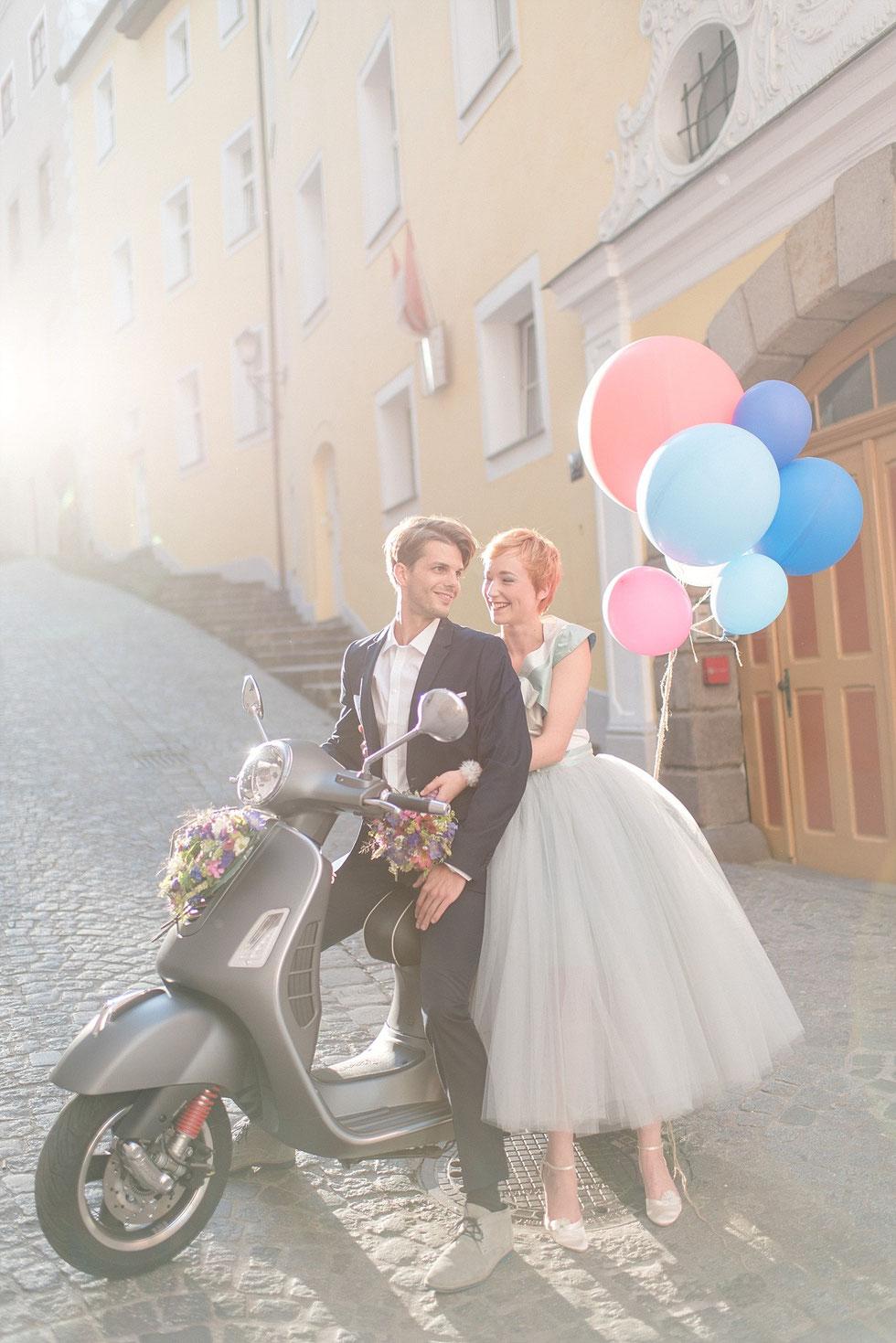 Hochzeitsfotos Linz, Hochzeitsfotografie, Julia Kollmann Photography