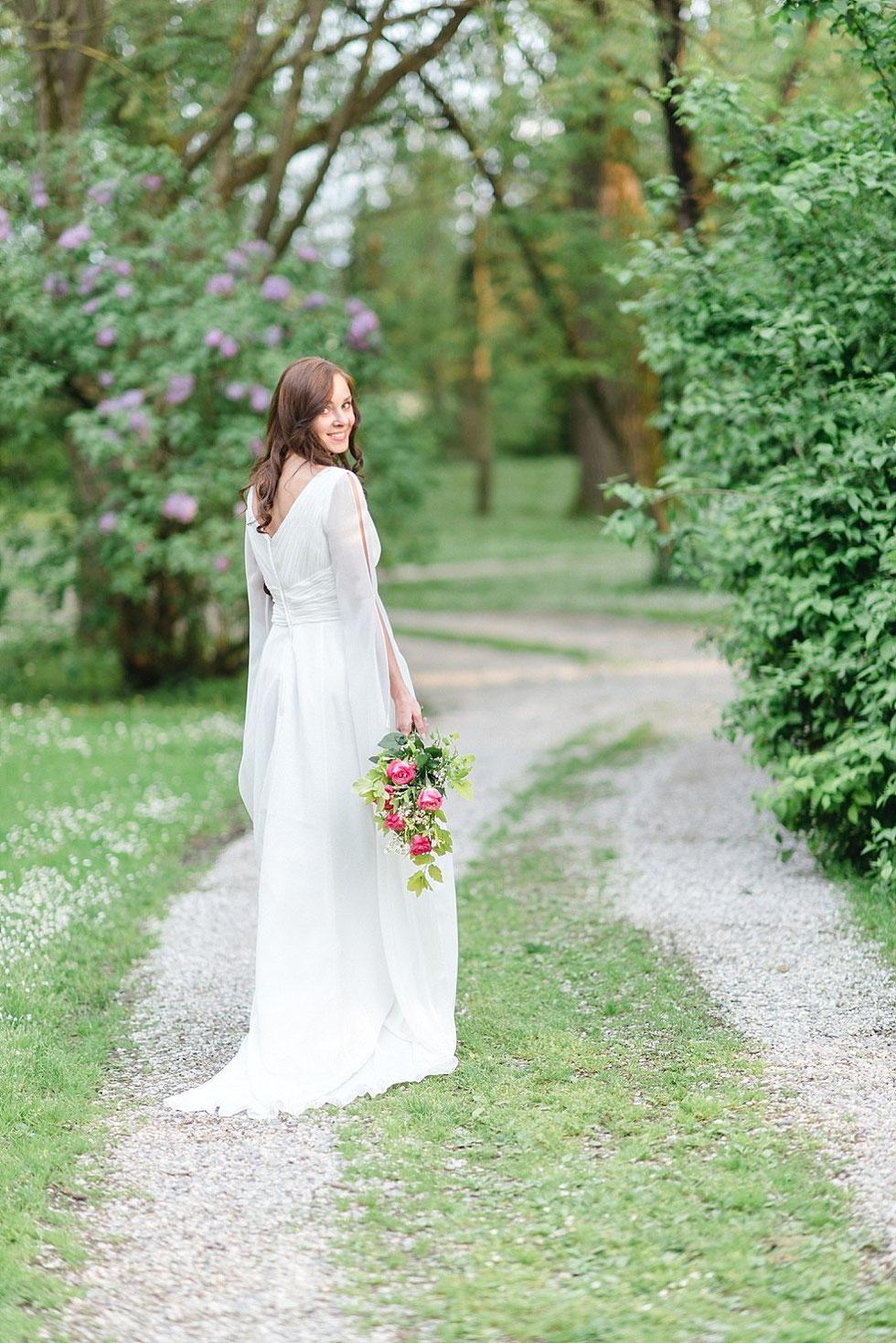 Julia Kollmann Hochzeitsfotografie