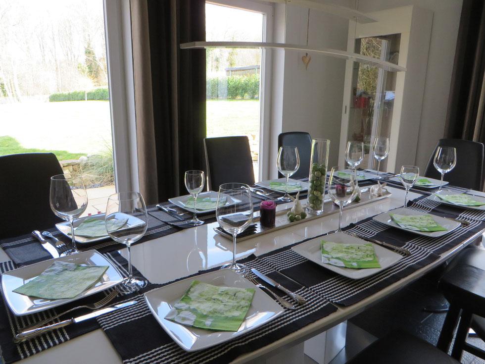 indoor cooking - DerSchlutten - Kitchen & BBQ Blog