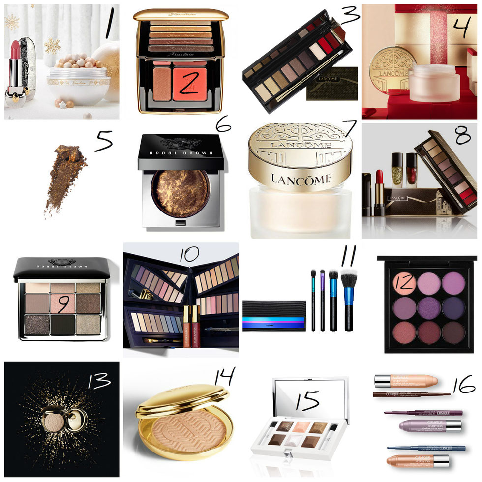 collections-noël-des-grandes-marques-de-cosmétiques