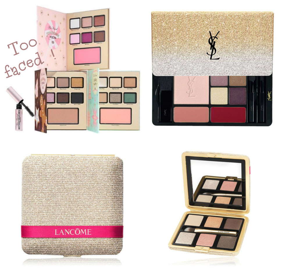 collection-maquillage-noel-grandes-marques