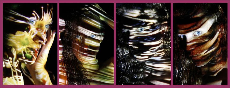 All photographs copyright by Graham Howard (c) 2014. Model: Karen Eilers