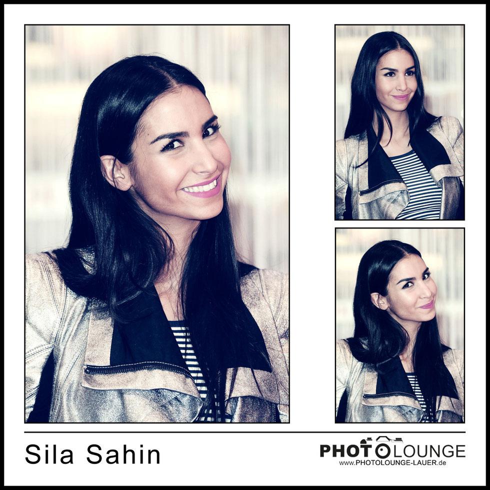 GZSZ-Star Sila Sahin