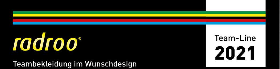 """""""In begeisterter Vorfreude werden alle einheitlich in Bestform, Funktionalität & innovativem Design ausgestattet!"""""""