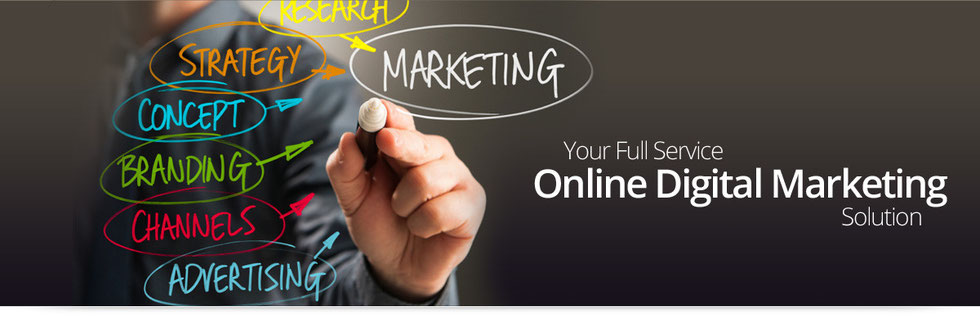 brandberry, рекламный, digital, маркетинг, стратегия, дизайн, бренд, design