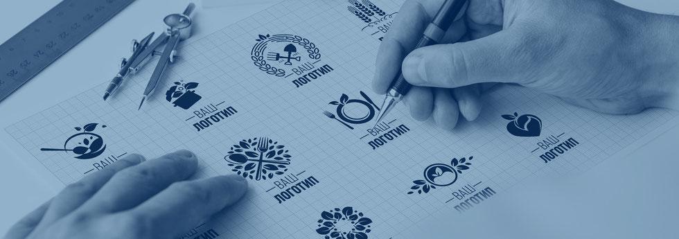 brandbery, создание фирменный стиль, дизайн, логотип, лого, упаковка, презентация, digital, web, сайт, рекламный, design, нейминг, слоган, разработка корпоративный стиль, брендинг, брендбук
