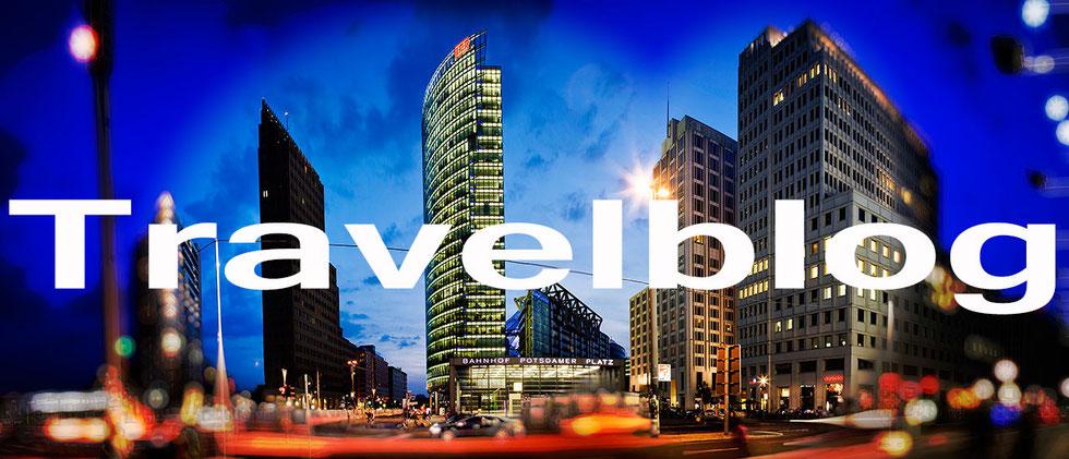 Ameron Hotel Wien