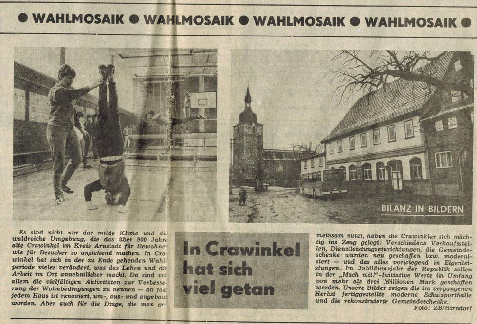 Archiv crawinkler-runde.de