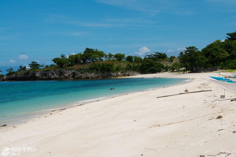 Malapascua |aroundtheworldstepbystep.com