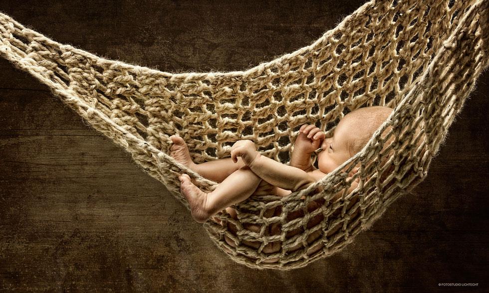 baby annaberg, babygalerie annaberg, klinikum annaberg baby, klinikfotos, babys annaberg, newborn annaberg, babybilder annaberg, eka annaberg, erzgebirgsklinikum annaberg babygalerie