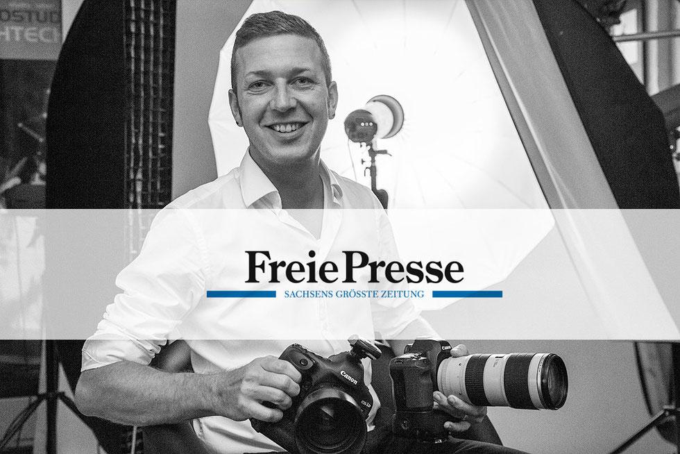 ben pfeifer fotografie, fotostudio lichtecht annaberg, ben pfeifer, hochzeitsfotograf chemnitz, fotograf erzgebirge, fotostudio erzgebirge, bpp, auszeichnung fotograf, auszeichnung fotograf mit stern,