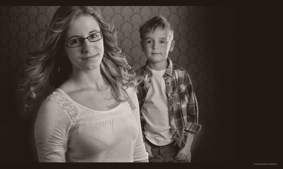 ben pfeifer, Fotograf Erzgebirge, Familienfotos,