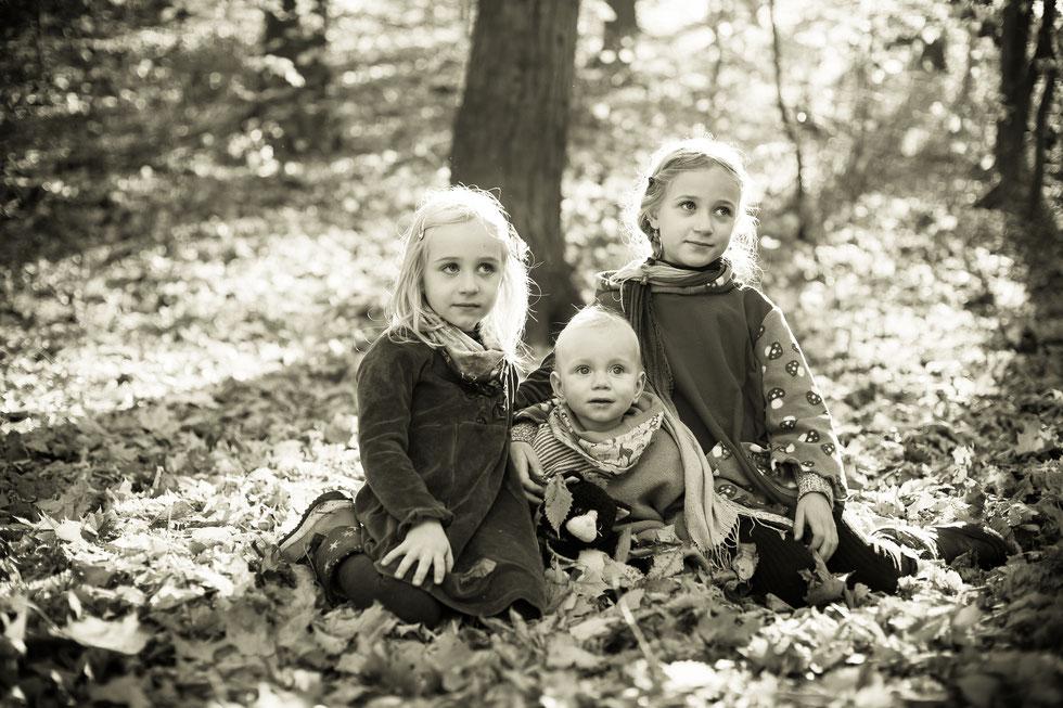 Kinderfotografie Dresden, Kinderfotos Dresden, Babyfotos Dresden, Fotograf Kinderfotos Dresden