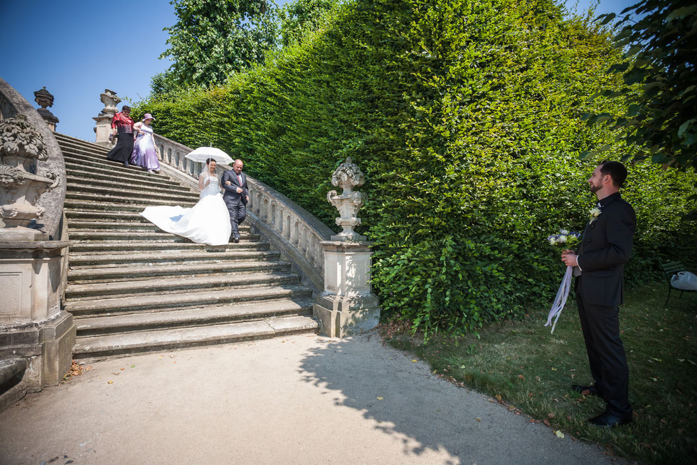 Hochzeitsfotograf Dresden, Hochzeitsfotos Dresde, Hochzeit Dresden, Hochzeit Barockgarten Großsedlitz, Heiraten Barockgarten Großsedlitz, Heiraten Dresden, Fotograf Dresden Hochzeit