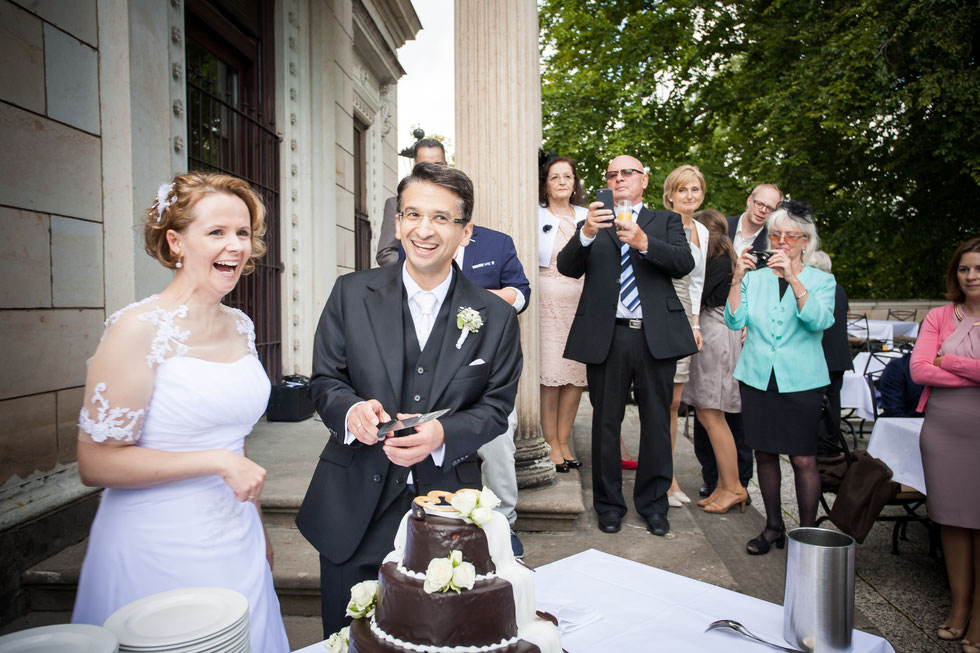 Hochzeitsfotograf Dresden, Hochzeit Schloss Albrechtsberg, Hochzeit Marienkirche Pirna, Hochzeit St. Marien Pirna, Taufe St. Marien Pirna, Hochzeit und Taufe Dresden, Hochzeit Schloss Albrechtsberg Dresden, was kostet ein Hochzeitsfotograf, Hochzeitsfotos