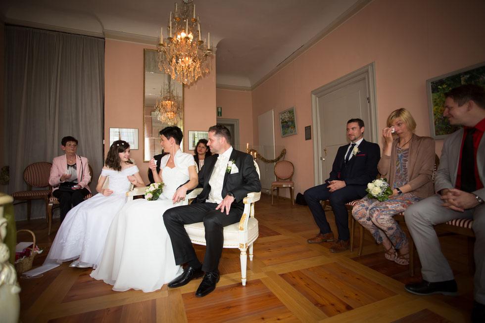Hochzeitsfotograf Dresden, Hochzeit Zuschendorf, Hochzeit Landschloss Zuschendorf, Heiraten im Schloss Zuschendorf