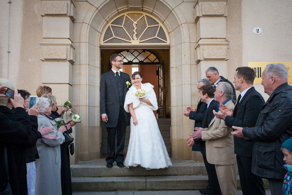 Hochzeit Dresden, Hochzeitsfotograf Dresden, Fotograf Dresden Hochzeit, Hochzeit Ballhaus Watzke, Hochzeit Rathaus Weixdorf, Hochzeitsfotografin Dresden, was kostet ein Hochzeitsfotograf Dresden