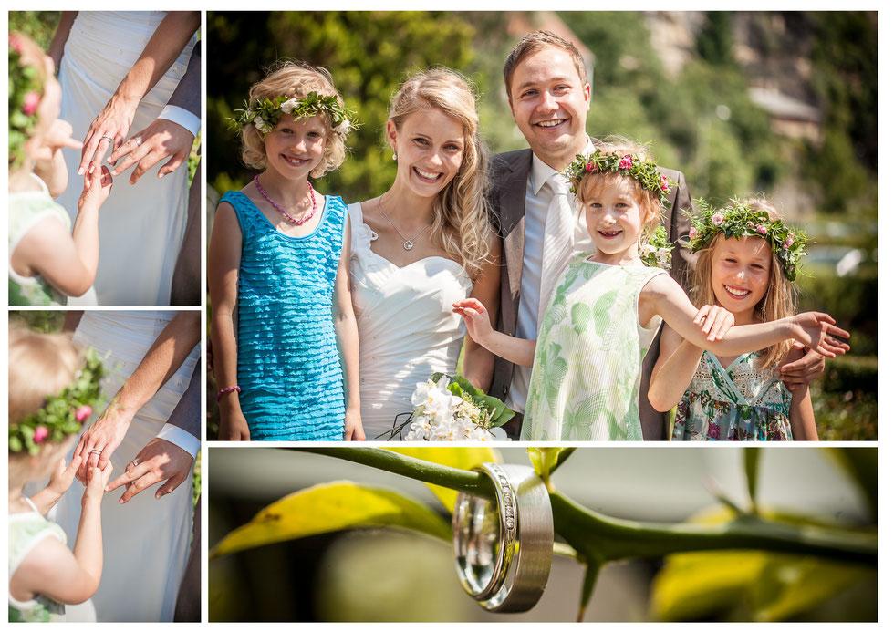 Hochzeitsfotos Dresden Hochzeitsfotograf Heiraten in Dresden Hochzeit Bad Schandau Parkhotel
