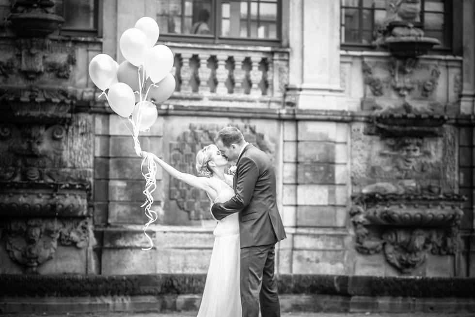 Hochzeit Fotograf Dresden, Hochzeitsfotograf Dresden, was kostet Fotograf Hochzeit Dresden, Tipps für Brautpaare, Hochzeitsfotos Dresden