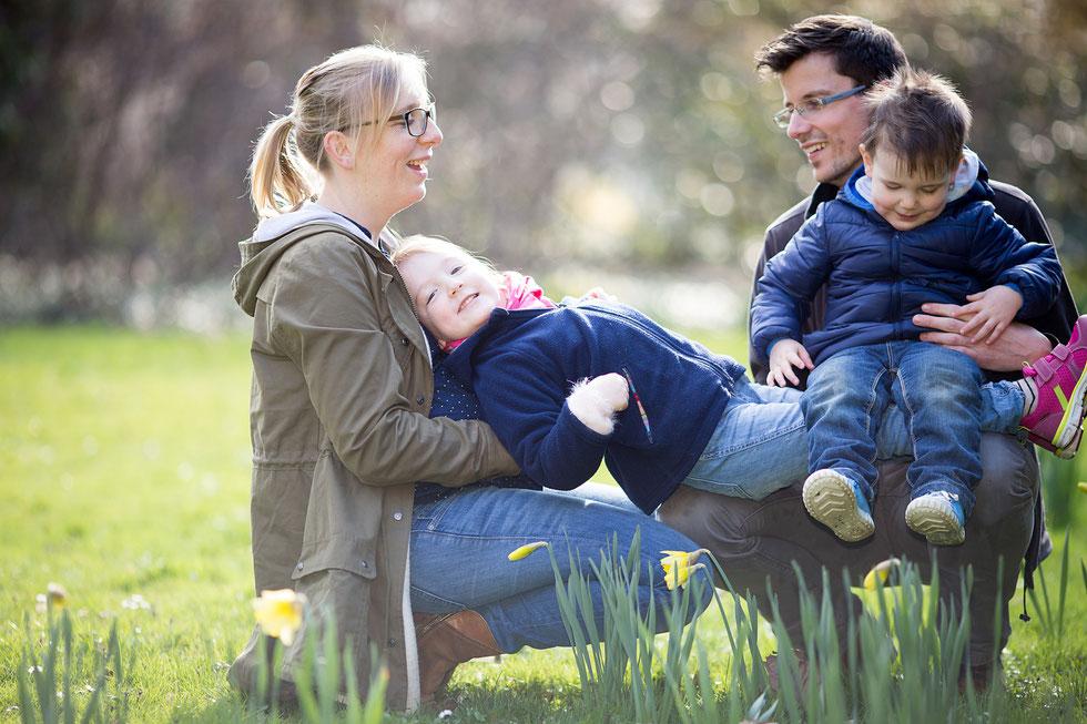 Babybauchfotos Dresden, Schwangerschaftsfotos Dresden, Babybauch Fotograf Dresden, Babyfotos Dresden, Familienfotos Dresden, Kinderfotos Dresden