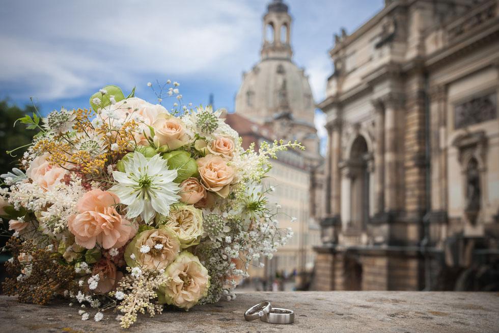 Heiraten in Dresden, Hochzeit in Dresden, Fotograf Dresden Hochzeit, Hochzeitsfotograf in Dresden