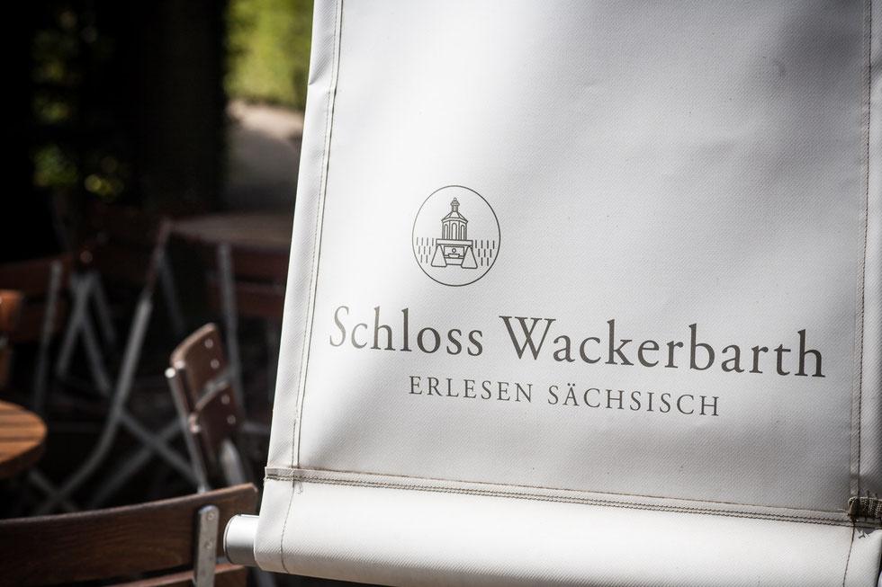 Hochzeit Schloss Wackerbarth Radebeul, Hochzeitsfotos Dresden, Hochzeitsfotograf Dresden, Hochzeit Schloss Wackerbarth, Hochzeit Radebeul, Hochzeit auf Schloss Wackerbarth Radebeul, Hochzeitsfotos Schloss Wackerbarth, Hochzeit Schloss Wackerbarth