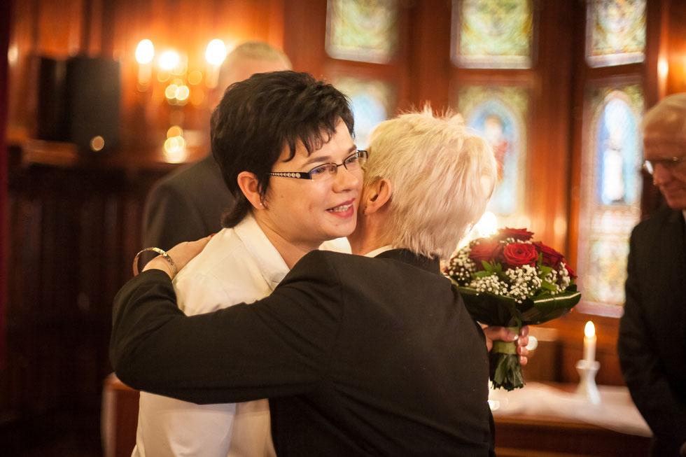 Hochzeitsfotos Tharandt, Hochzeitsfotos Dresden, Hochzeitsfotograf Dresden, Hochzeit Standesamt Tharandt, Hochzeitsfotograf in Tharandt, Dresden Hochzeitsfotos