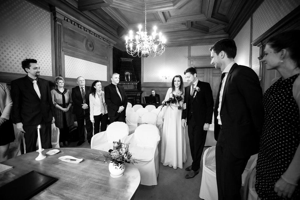 Hochzeit Dresden, Hochzeitsfotos Dresden, Hochzeit Dresden Goetheallee, Hochzeit Dresden Standesamt, Hochzeit Villa Weigang Dresden, Hochzeitsfotograf Goetheallee Dresden