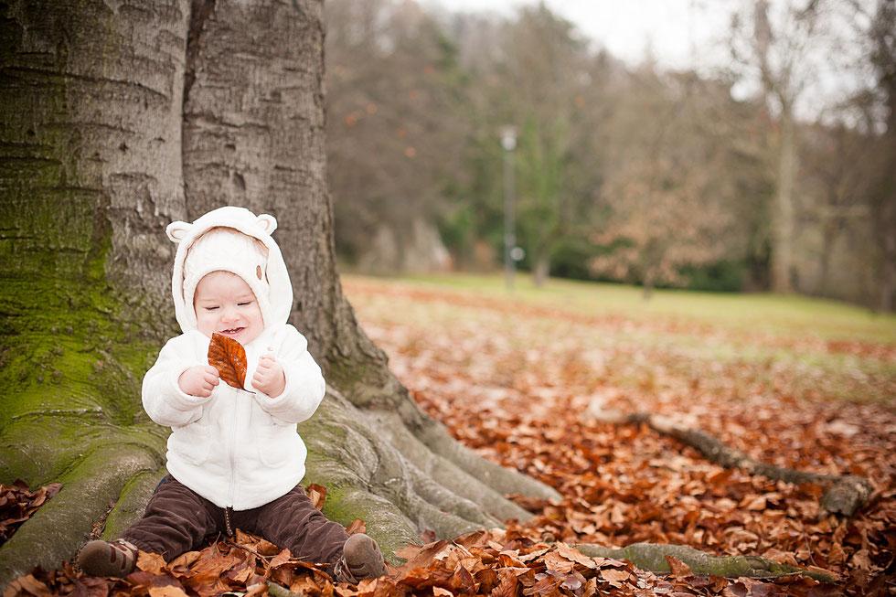 Babyfotos Dresde, kinderfotos Dresden, Familienfotos Dresden, Fotograf Dresden Babyfotografie